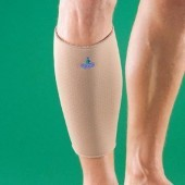 Oppo Shin and Calf Support
