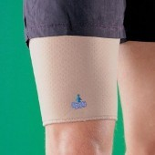 Oppo Thigh Support