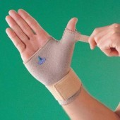 Oppo Wrist and Thumb Support 1084