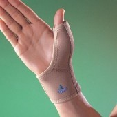 Oppo Wrist and Thumb Support 1089