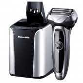 Panasonic ES-LV95 Men's Grooming with Auto Clean