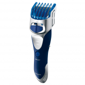 Panasonic Milano Wet and Dry Hair Clipper