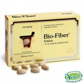 Pharmanord Bio-Fiber Tabs 120