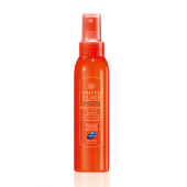 Phyto Phytoplage After-Sun Recovery Spray 125ml