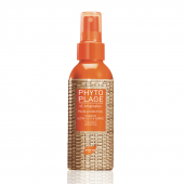 Phyto PhytoPlage Original Protective Sun Oil 100ml