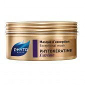 Phyto PhytoKeratine Extreme Exceptional Mask 200ml