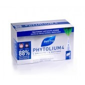 Phyto Phytolium 4 Chronic Hair Thinning Treatment 12 x 3.5ml