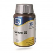 Quest Vitamins Coenzyme Q10 30mg Tabs 30