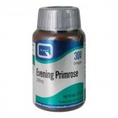 Quest Vitamins Evening Primrose Oil 1000mg Caps 30
