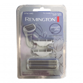 Remington Foil and Cutter Pack for WDF4840