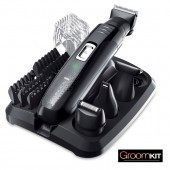 Remington Multi Groom Personal Groomer