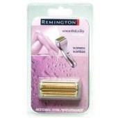 Remington Shaver Foil Pack SP130