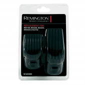 Remington SP-HC5000 Pro Power Combs