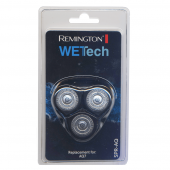 Remington SPR-AQ WetTech Spare Head