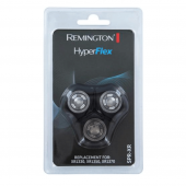Remington SPR-XR Hyper Flex Spare