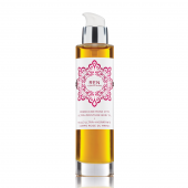 REN Moroccan Rose Otto Ultra Moisture Body Oil 100ml