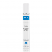 REN Vita Mineral Active 7 Eye Gel 15ml