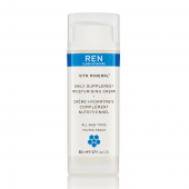 REN Vita Mineral Daily Supplement Moisturising Cream 50ml
