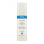 REN Vita Mineral Omega-3 Optimum Skin Oil 30ml