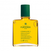 Rene Furterer Complexe 5 Essential Treatment 50ml