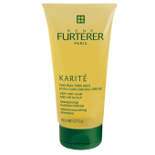 Rene Furterer Karite Intense Nourishing Shampoo 150ml