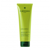 Rene Furterer Volumea Volumising Conditioner 150ml