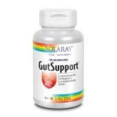 Solaray GutSupport Powder 150g