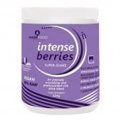 Terranova Intense Berries Super-Shake Powder 224g