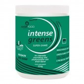 Terranova Intense Greens Super-Shake Powder 224g