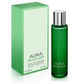 Thierry Mugler Aura Eau de Parfum Refill Bottle 100ml