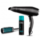 TRESemme Salon Volume Blow-Dry Set