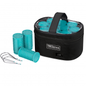 TRESemme Volume Rollers Compact Roller Set