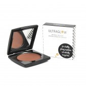 Ultra Glow Original Pressed Mineral Bronzing Powder