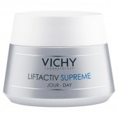 Vichy LiftActiv Supreme Dry Skin 50ml