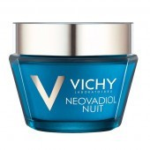 Vichy Neovadiol Night Compensating Complex Advanced Replenishing Complex 50ml