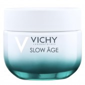 Vichy Slowage Day Cream 50ml
