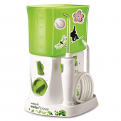 Waterpik Kids Nano Water Flosser
