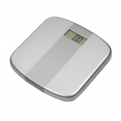 Weight Watchers Easy Read Precision Electronic Scale