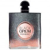 Yves Saint Laurent Black Opium Floral Shock Eau de Parfum 90ml