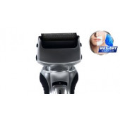 Panasonic Double Blade Rechargeable Wet & Dry Shaver