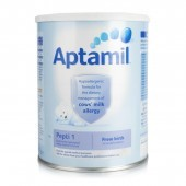 Aptamil Pepti 1 Milk Powder 800g
