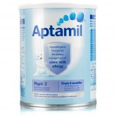Aptamil Pepti 2 Milk Powder 800g