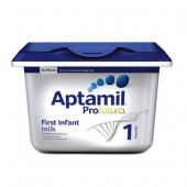 Aptamil ProFutura Stage 1 First Infant Milk 800g