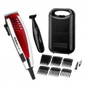 BaByliss For Men Powerglide Pro Clipper