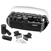 BaByliss Thermo Ceramic Rollers 3045