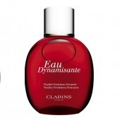Clarins Eau Dynamisante Treatment Fragrance 100ml