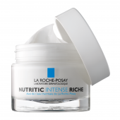 La Roche-Posay Nutritic Intense Riche 50ml