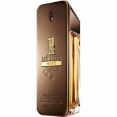 Paco Rabanne 1 Million Prive Eau de Parfum 100ml