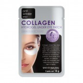 Skin Republic Collagen Under Eye Patch 18g
