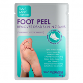 Skin Republic Foot Peel 40g